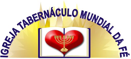 Igreja Tabernáculo Mundial da Fé